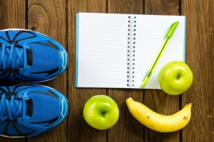 Common Benefits Of A Personal Nutrition Coach In Denver