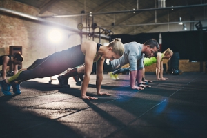 What You Gain From Denver Group Exercise Classes