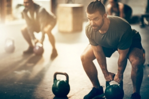 Three Ways Denver Group Fitness Can Help You Reach Your Goals