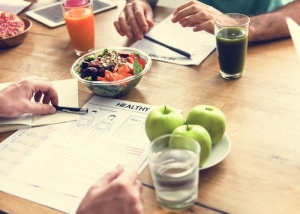 How To Vet A Nutrition Company In Denver