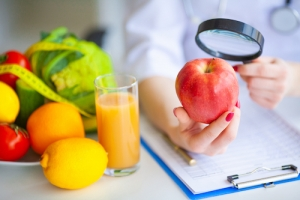 What To Look For In A High-Quality Denver Nutritionist