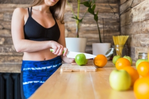 4 Weight Loss Tips From Our Nutritional Coach In Denver