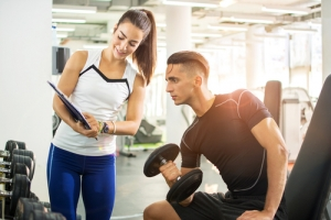 3 Ways A Fitness Coach In Denver Can Make Fitness Simple