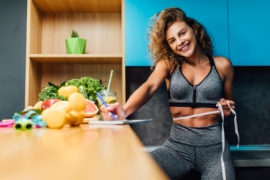 Questions To Ask When Considering One-On-One Nutrition Coaching