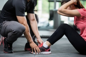 3 Qualities Of The Best Denver Personal Trainers