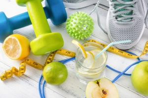 Core Pieces Of Successful Weight Loss In Denver