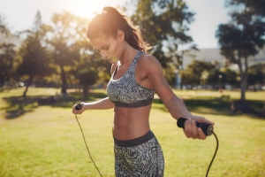 5 Tips To Spring Into Health From Our Denver Fitness Trainer