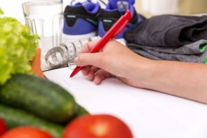 Why Your Denver Weight Loss Plan Must Be Personalized