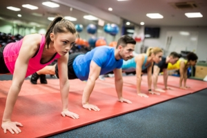 Why Your Apartment Should Have Group Fitness In Denver