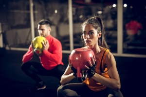 4 Essential Elements Of Exceptional Personal Training In Denver, CO