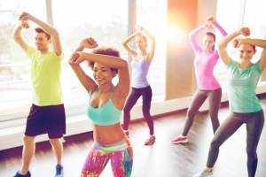 4 Reasons To Try A Dance Workout In Denver Today