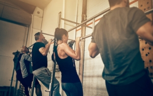 The Benefits Of Group Fitness In Denver